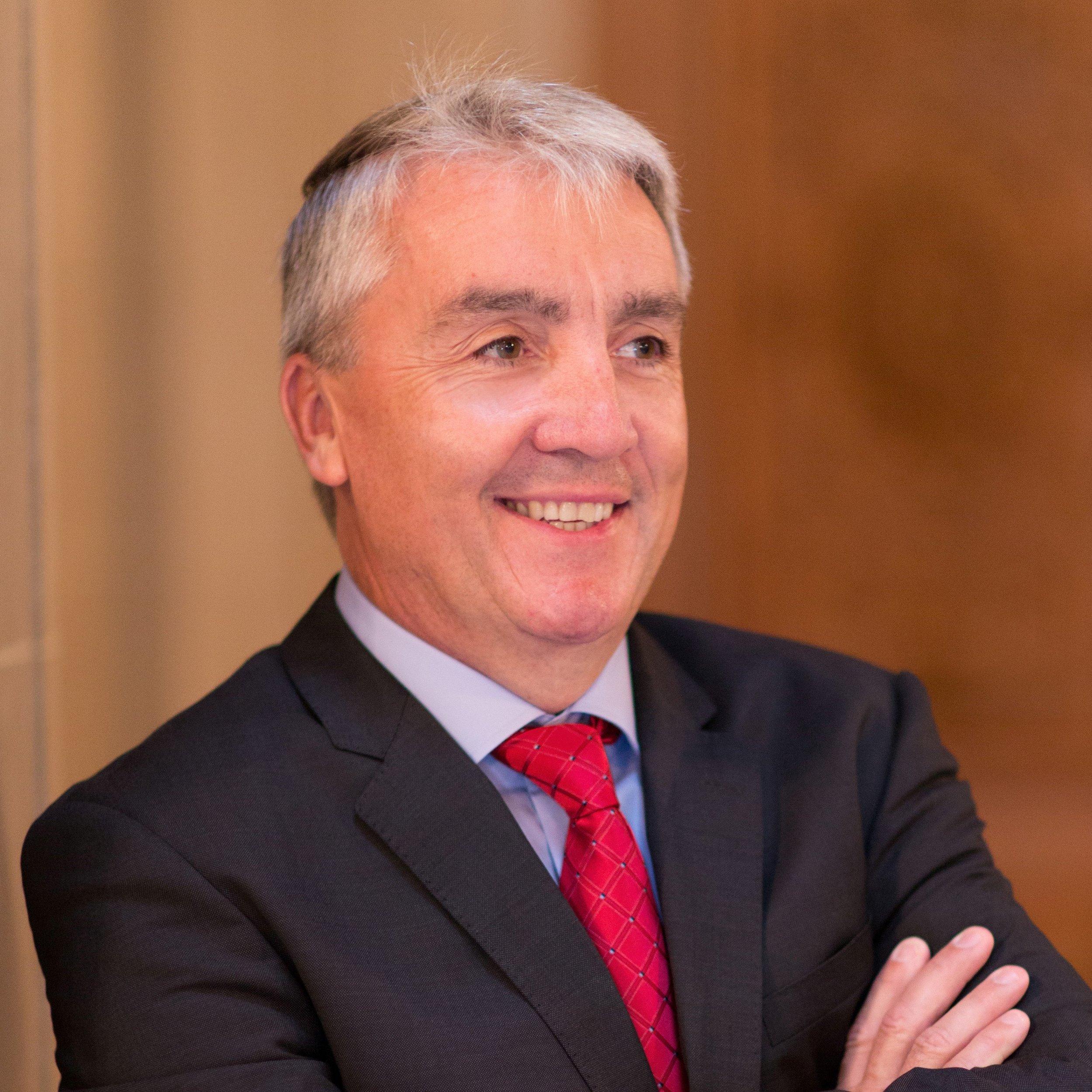 Eddie White  VP of Sales and Business Development, Interana