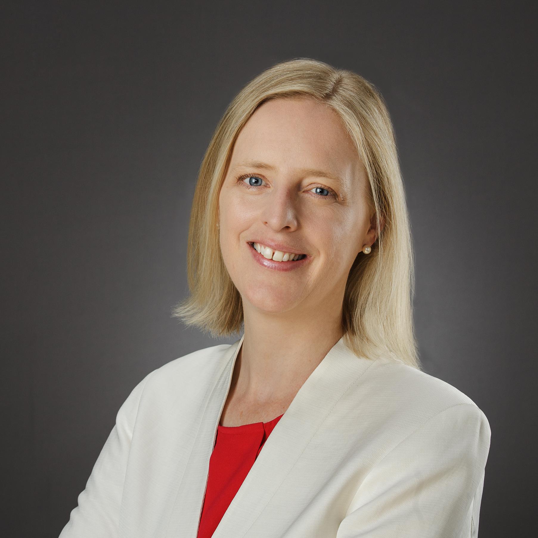 Ruth Cotter  SVP, Marketing, HR, Investor Relations, AMD