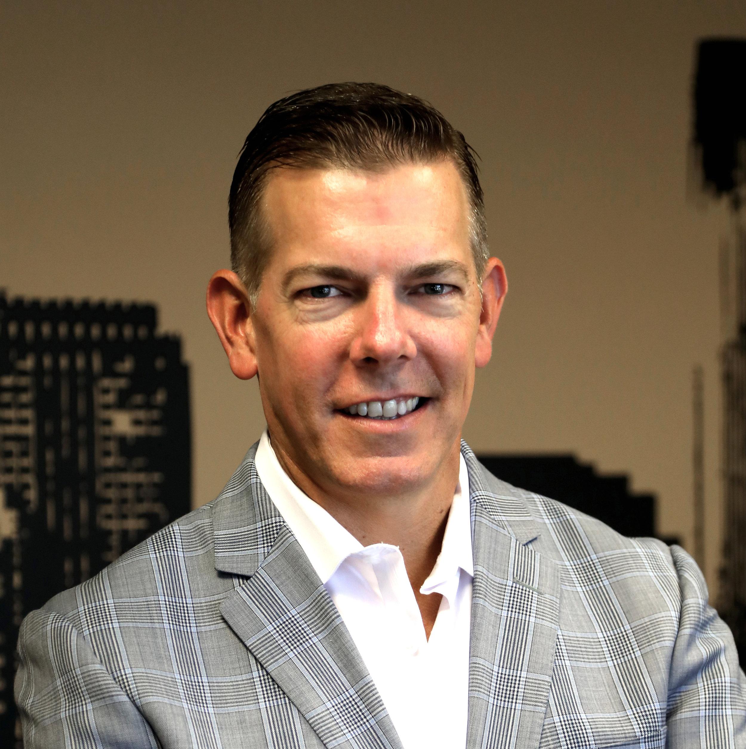 Jim Hart  Senior Director, Xentaurs