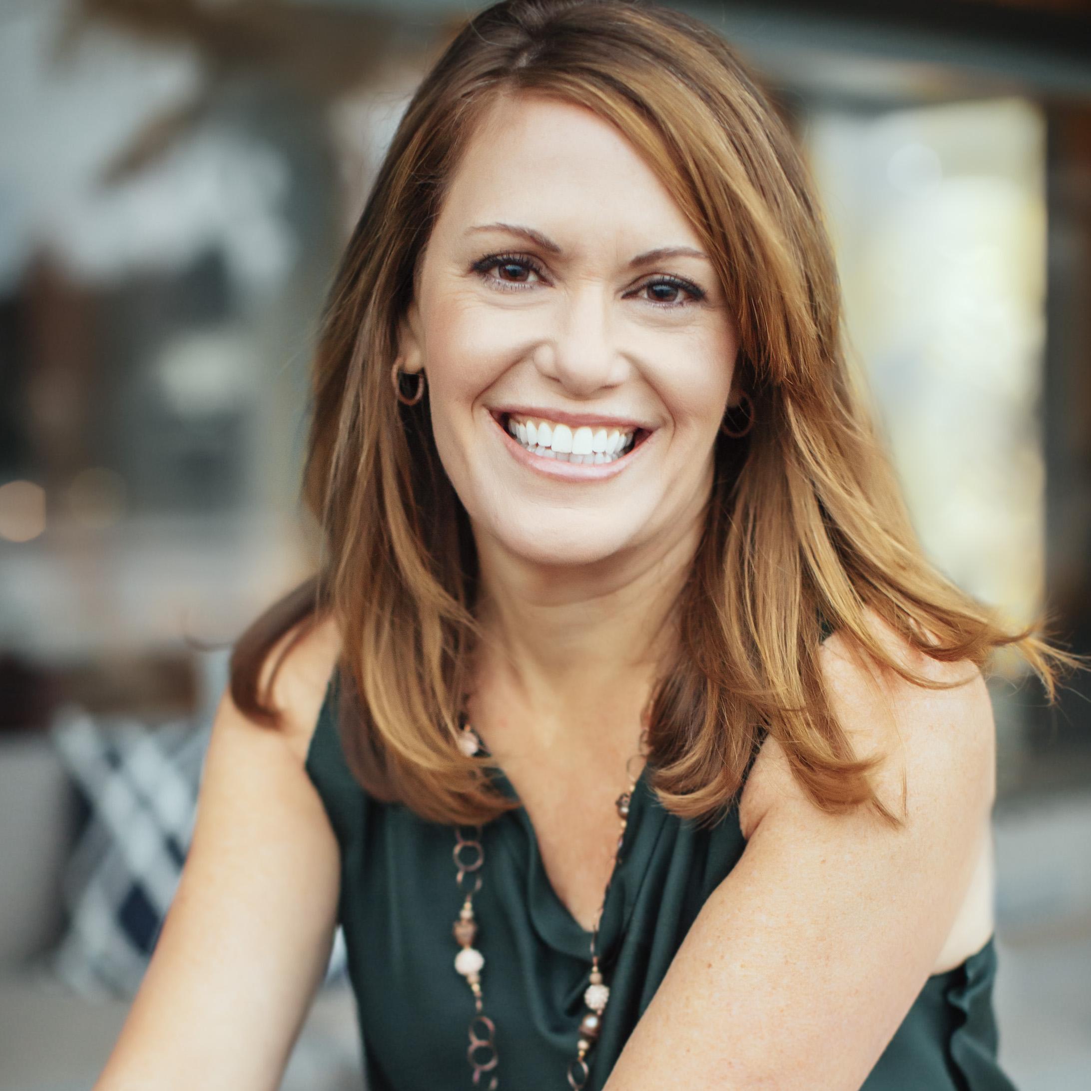Peggy Johnson  EVP, Business Development, Microsoft