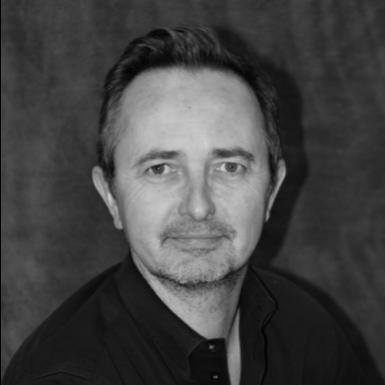 John Kenevey  VP of Product Development, RStor