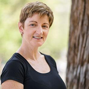 Barbara Murphy  VP, Marketing, Weka.IO