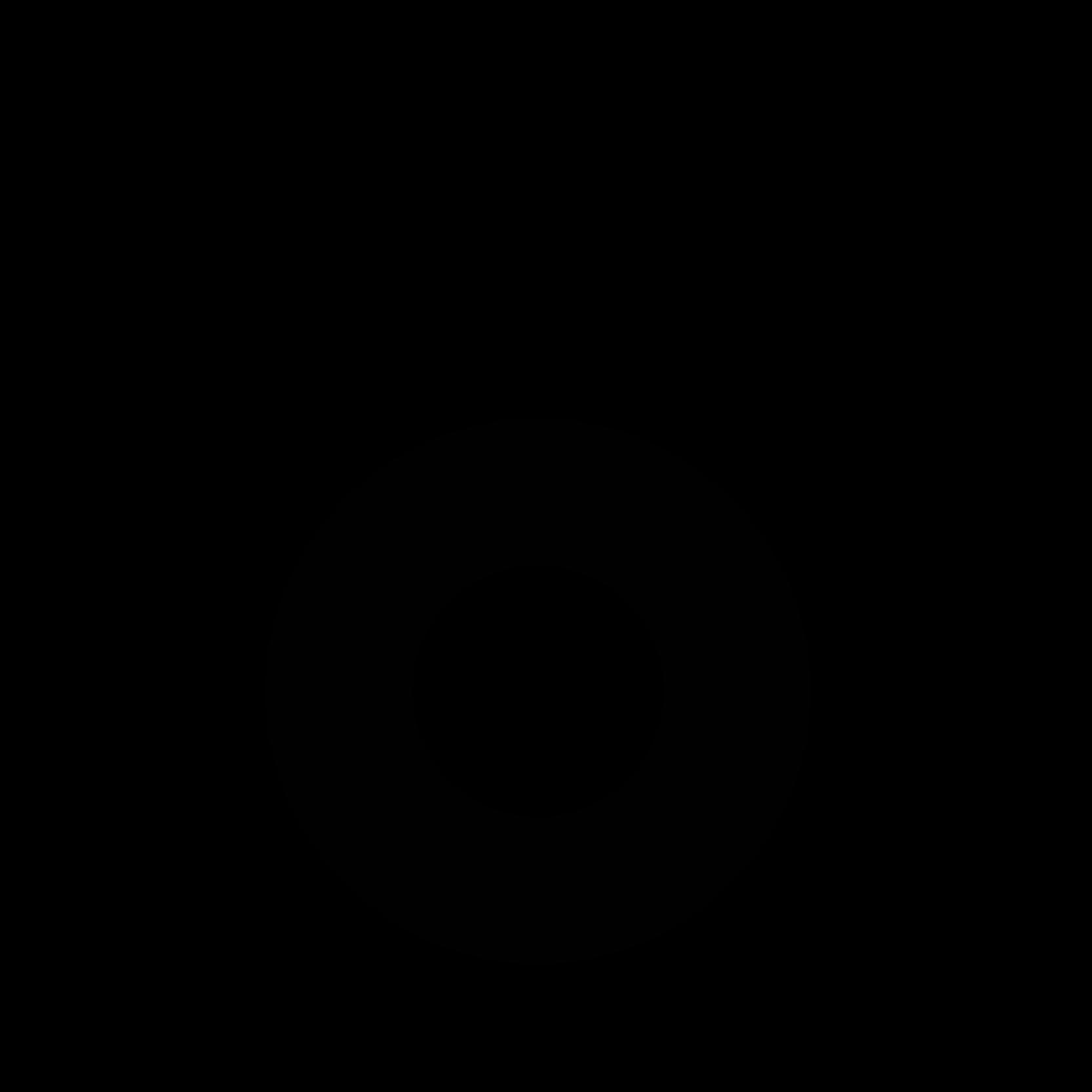 حرصت وأنا أصمم الشعار أن يكون مميزا وبسيطا ، الدائرة تعبر عن الحب اللامتناهي والسعي خلف تحقيق الأحلام بكل إخلاص وتفاني والنقاط الثلاثة هي التوازن في الحياة وأتمنى أن ينال  إعجابكم وانتظروا جديدي ومنتجات صنعت بكل حب -