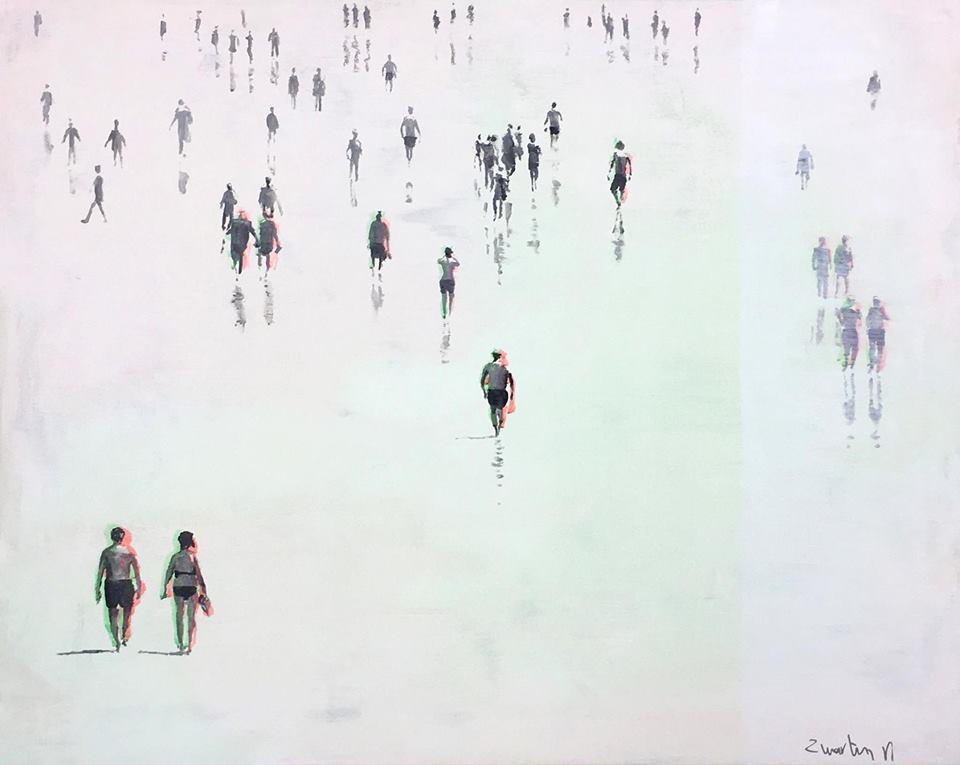 Carlos Martin Art