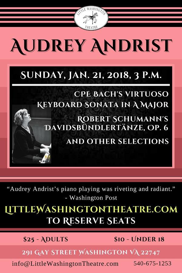 Low-Res-Audrey Andrist JAN21-2018.jpg
