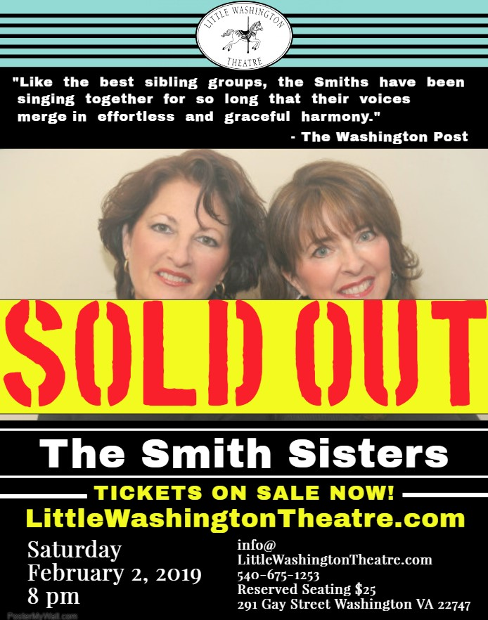 SmithSisters-SoldOut.jpg