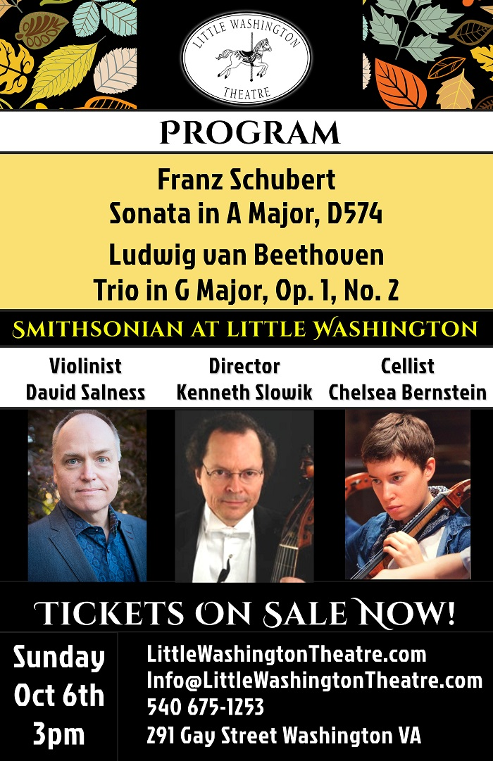 Smithsonian-Schubert-Beethoven-10-2019_lowres.jpg