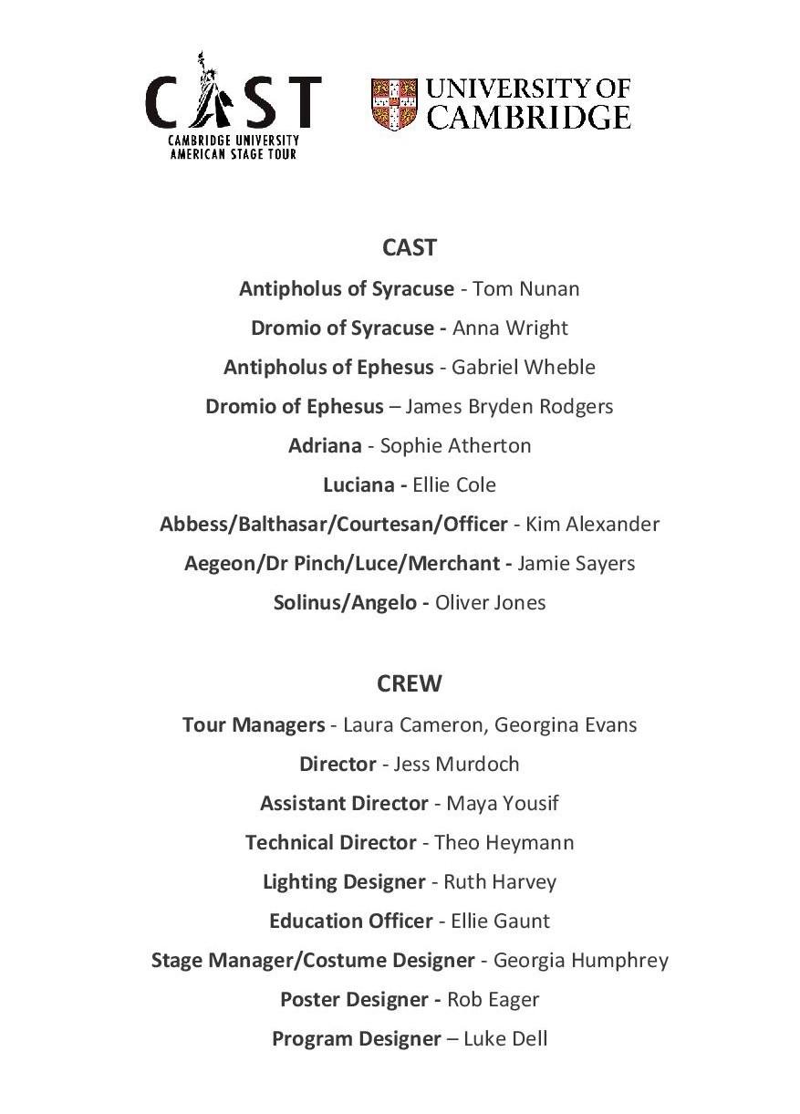 CAST 2019 Venue Program Cast and Crew.jpg
