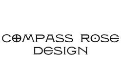 compass rose design.jpg