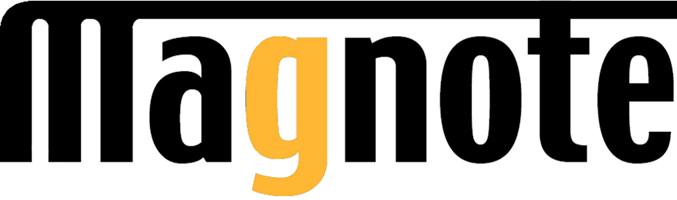 magnote_logo_884.jpg