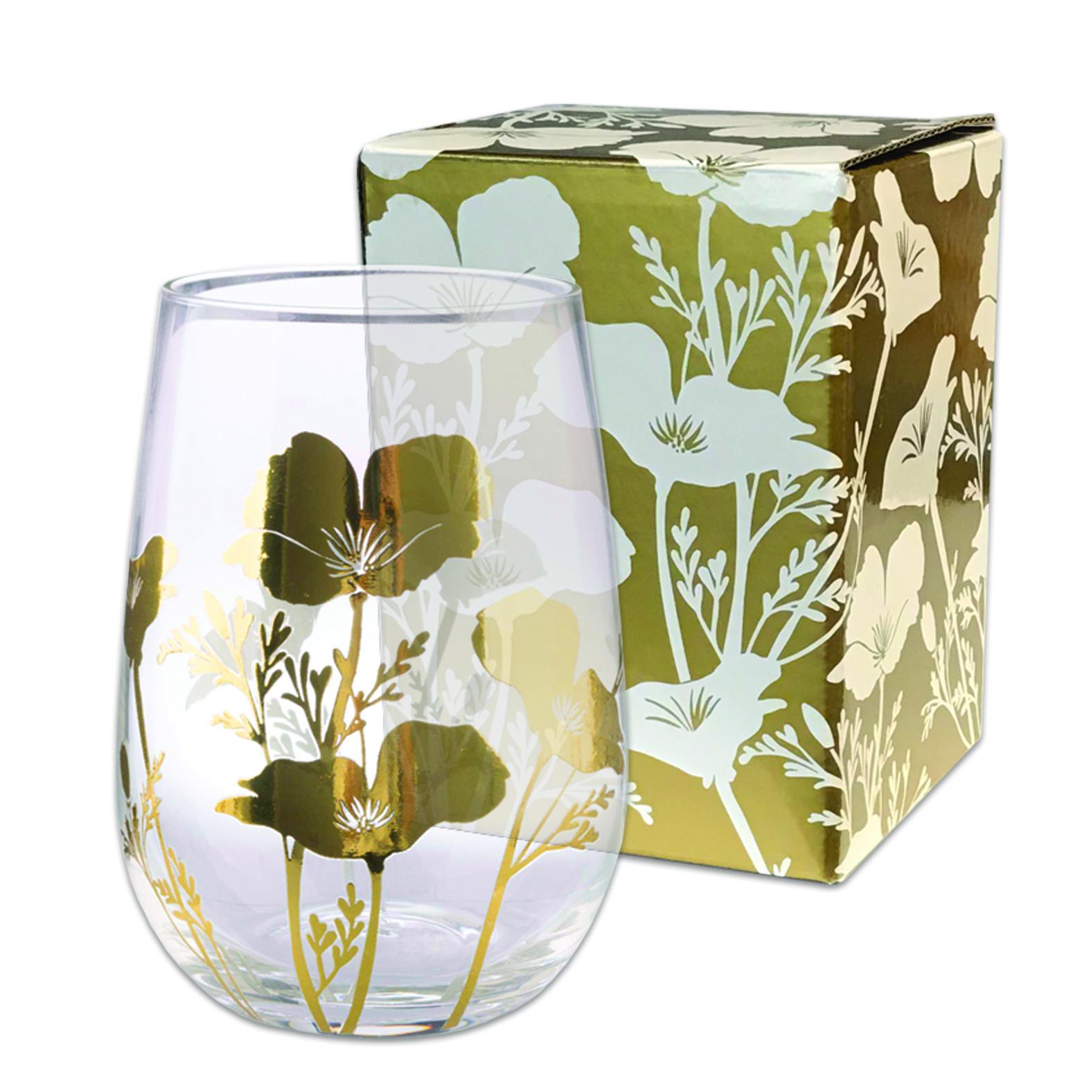Golden Poppy Wine Glass.jpg