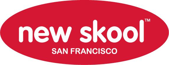NEW SKOOL SF LOGO.jpg