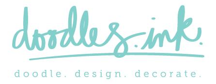 doodlesink_Logo.png