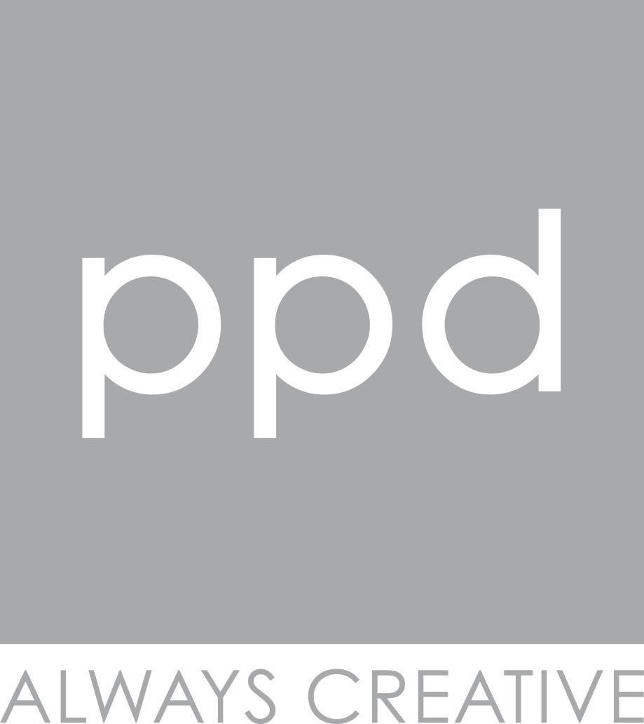 PPD Logo.jpg