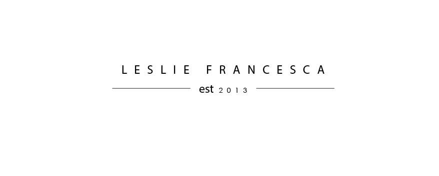 Leslie_Francesca_Logo (1).jpg