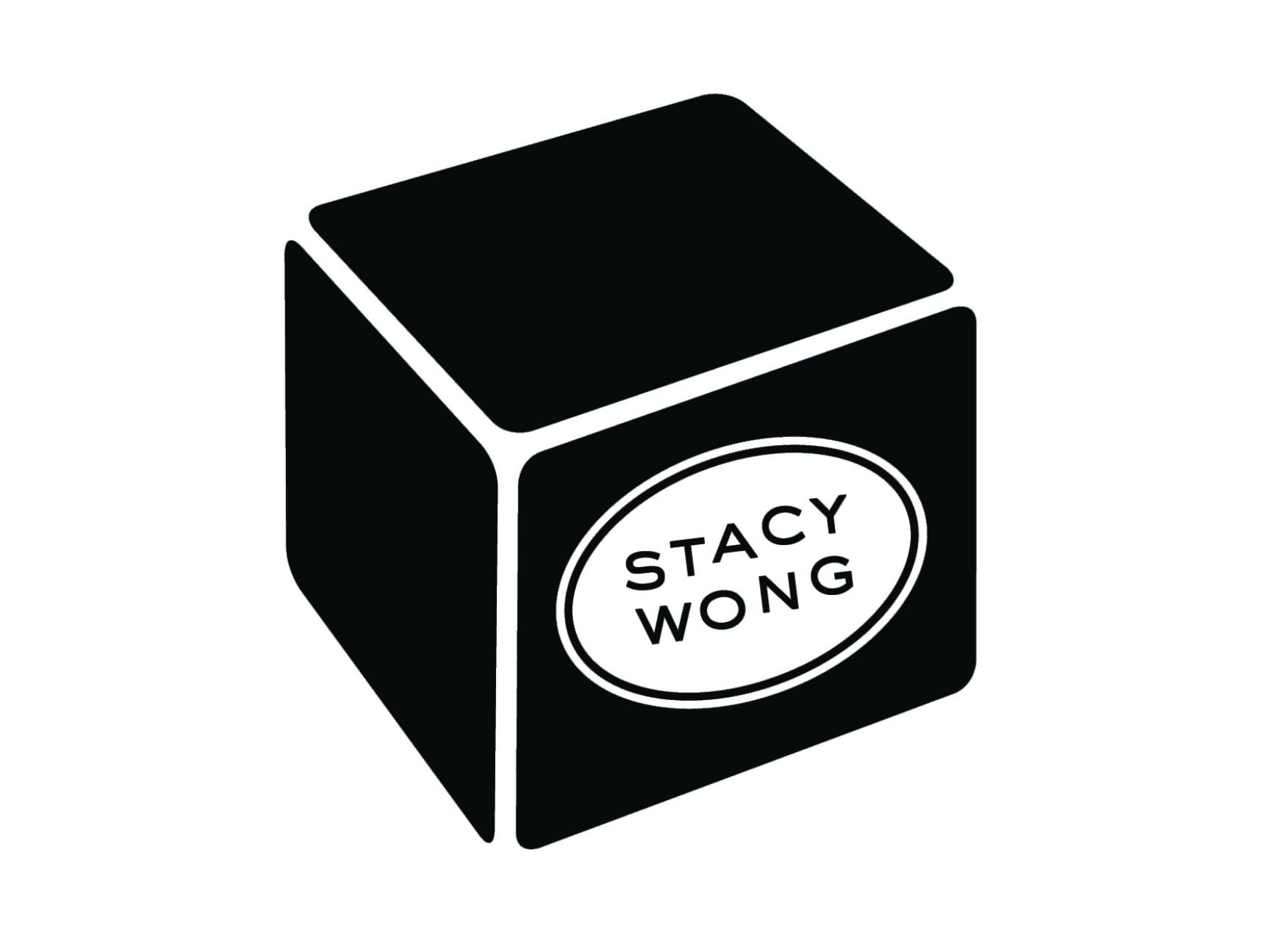 Stacy-Wong-B+W-Logo-24x18.jpg