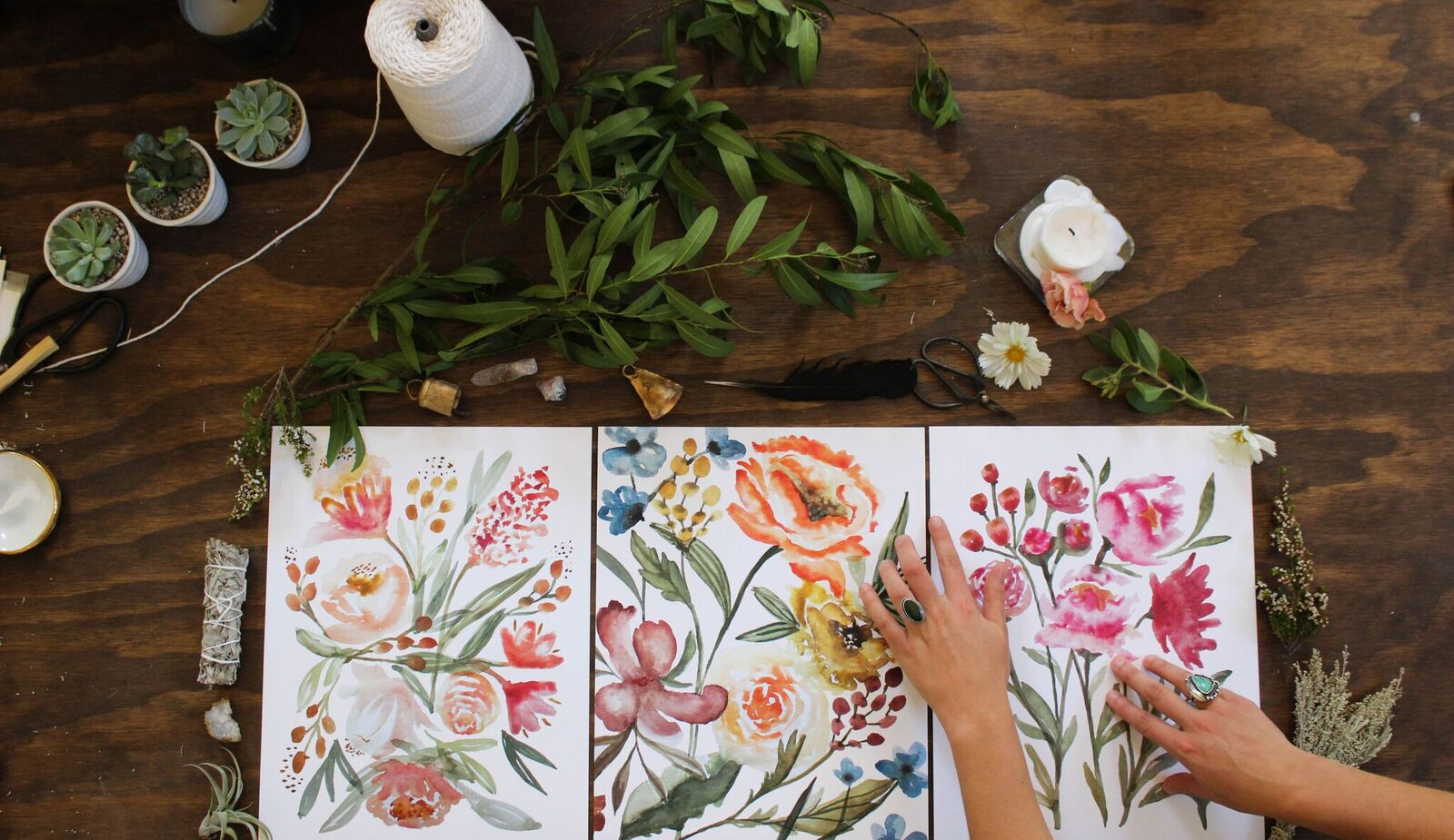 Floral Art Prints .jpg