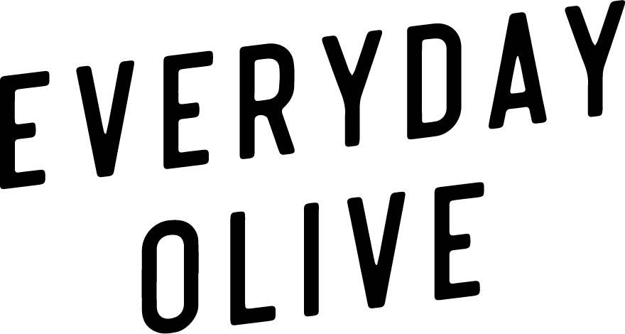 EverydayOlive_Logo.jpg