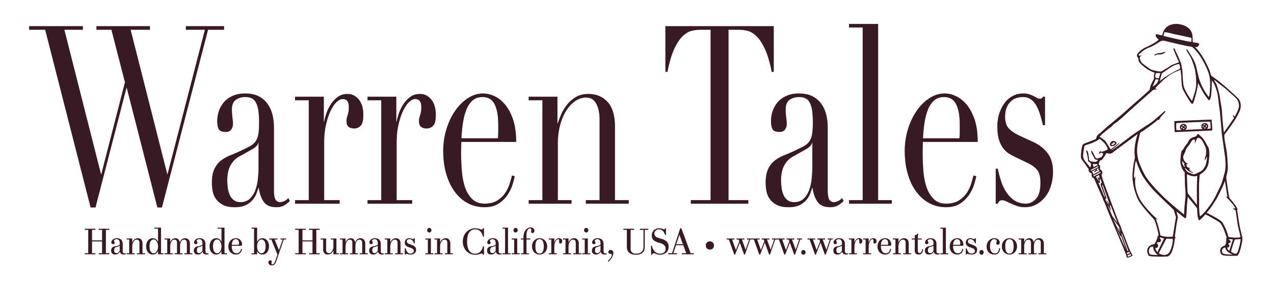 Warren Tales Logo (CMYK Color)_Indie Market.jpg