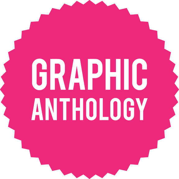 Graphic-Anthology-logo-pink-LORES.jpg