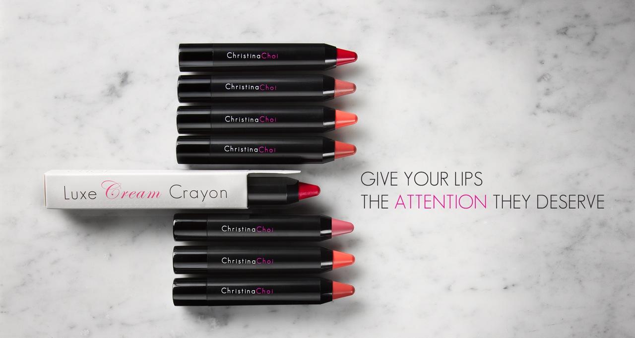 Luxe Cream Crayon Web_C.jpeg