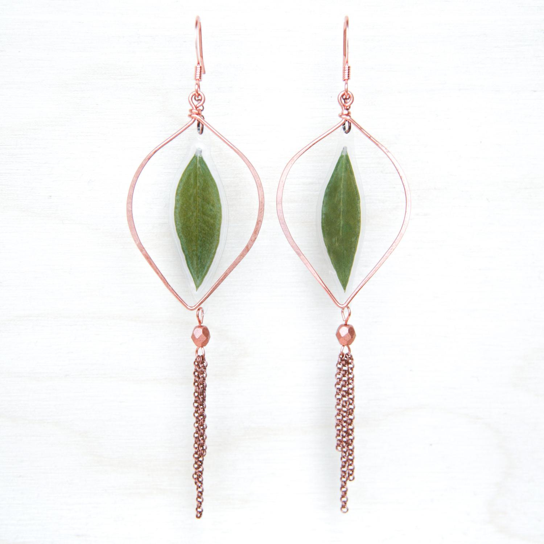 3 IMPRESSED by nature - myrtle earrings (1).jpg