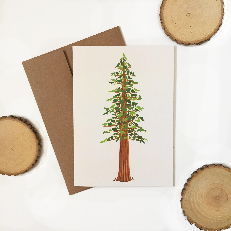 redwood card.jpg