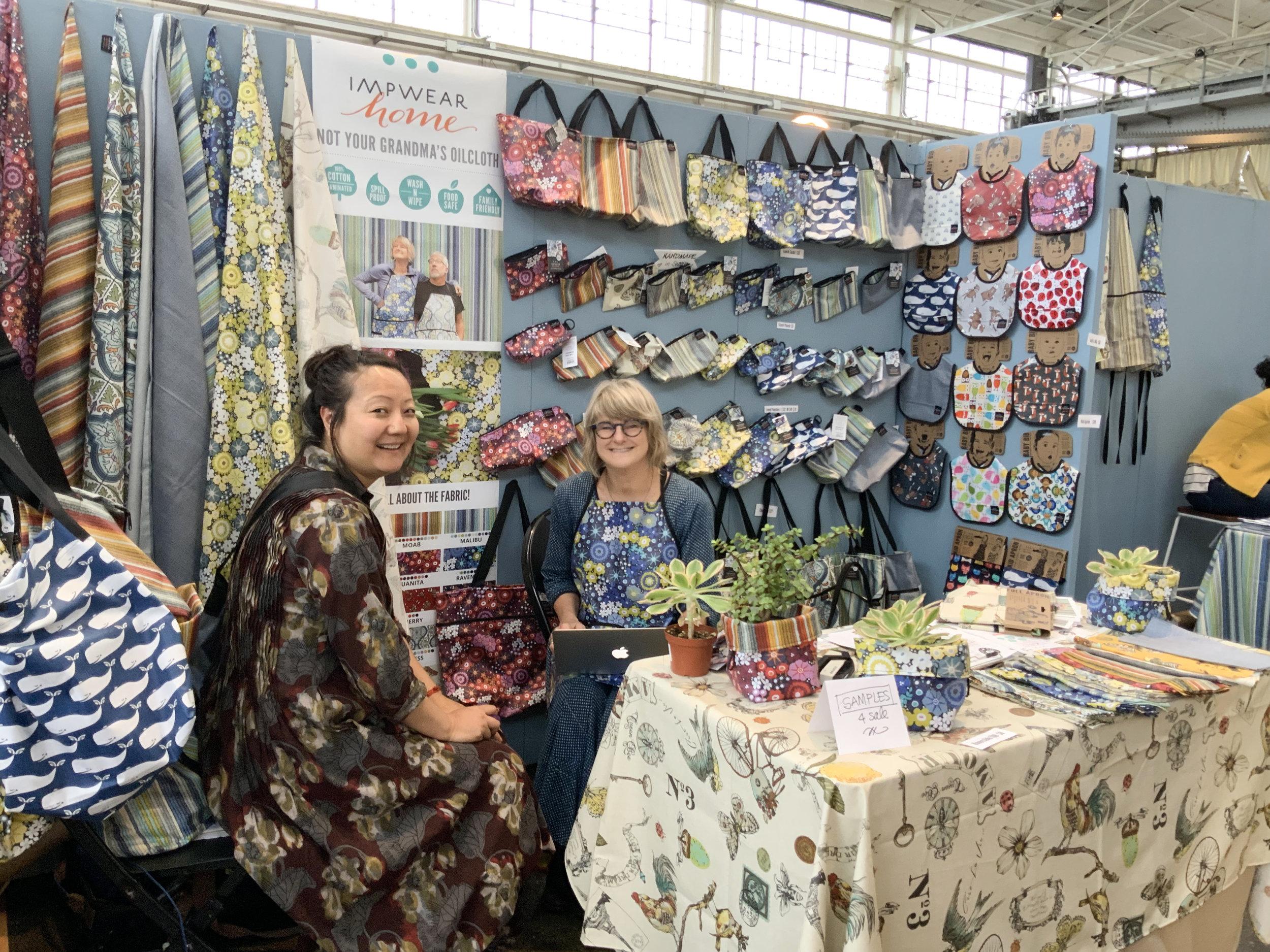 Impwear Home Photo Jan 08, 2 54 38 PM.jpg
