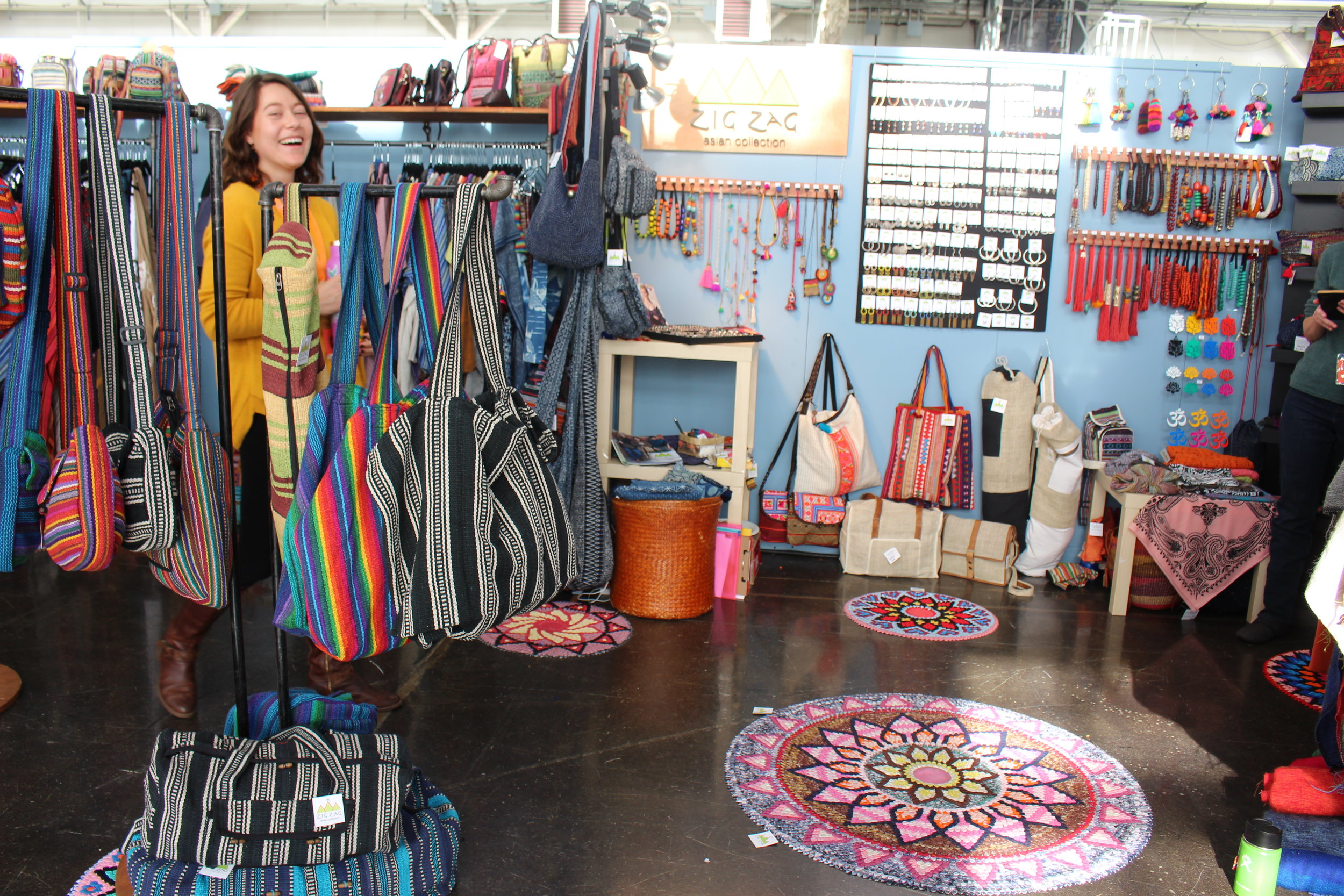 Zig Zag Asian Collection IMG_9028.JPG