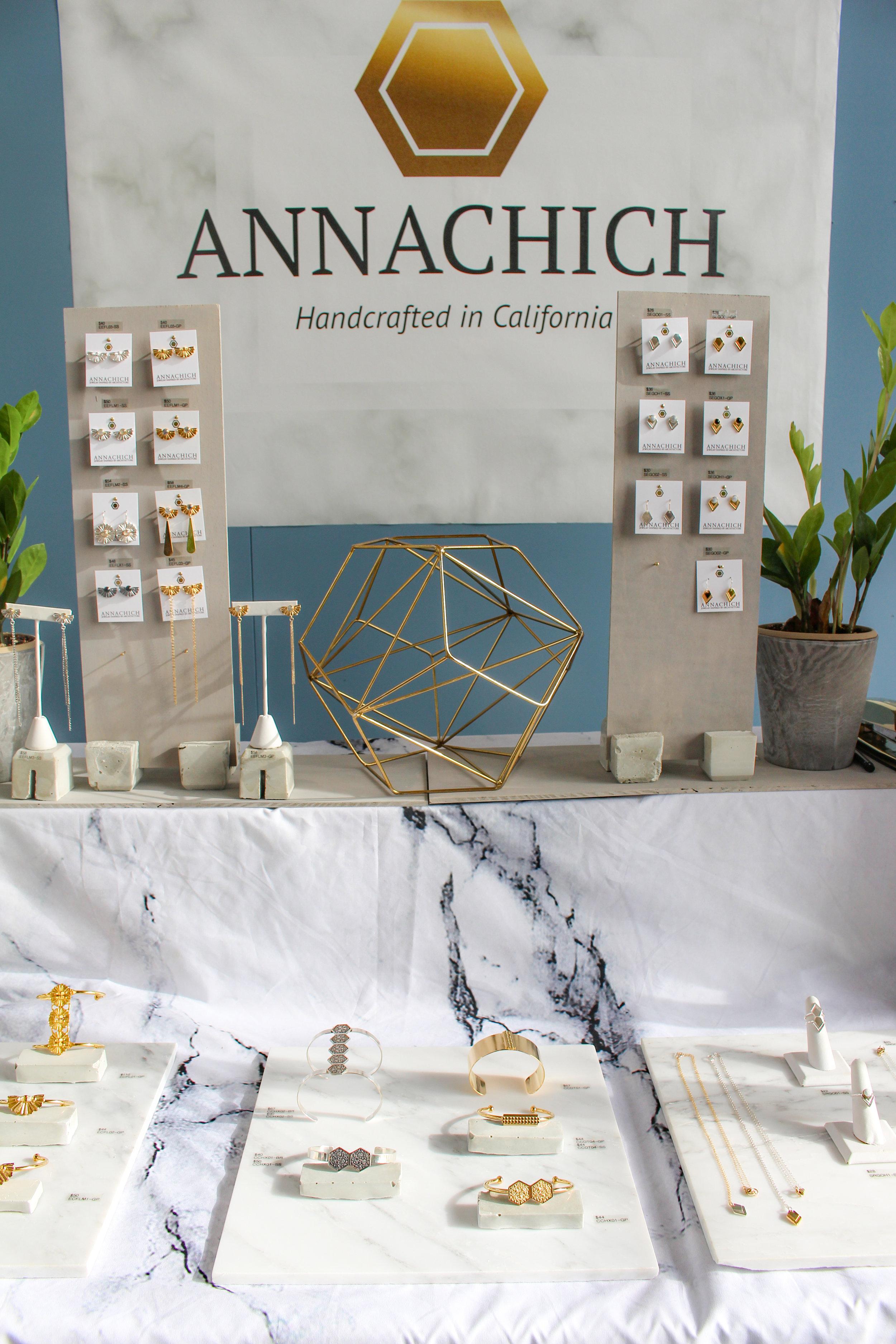 Annachich IMG_9139.JPG