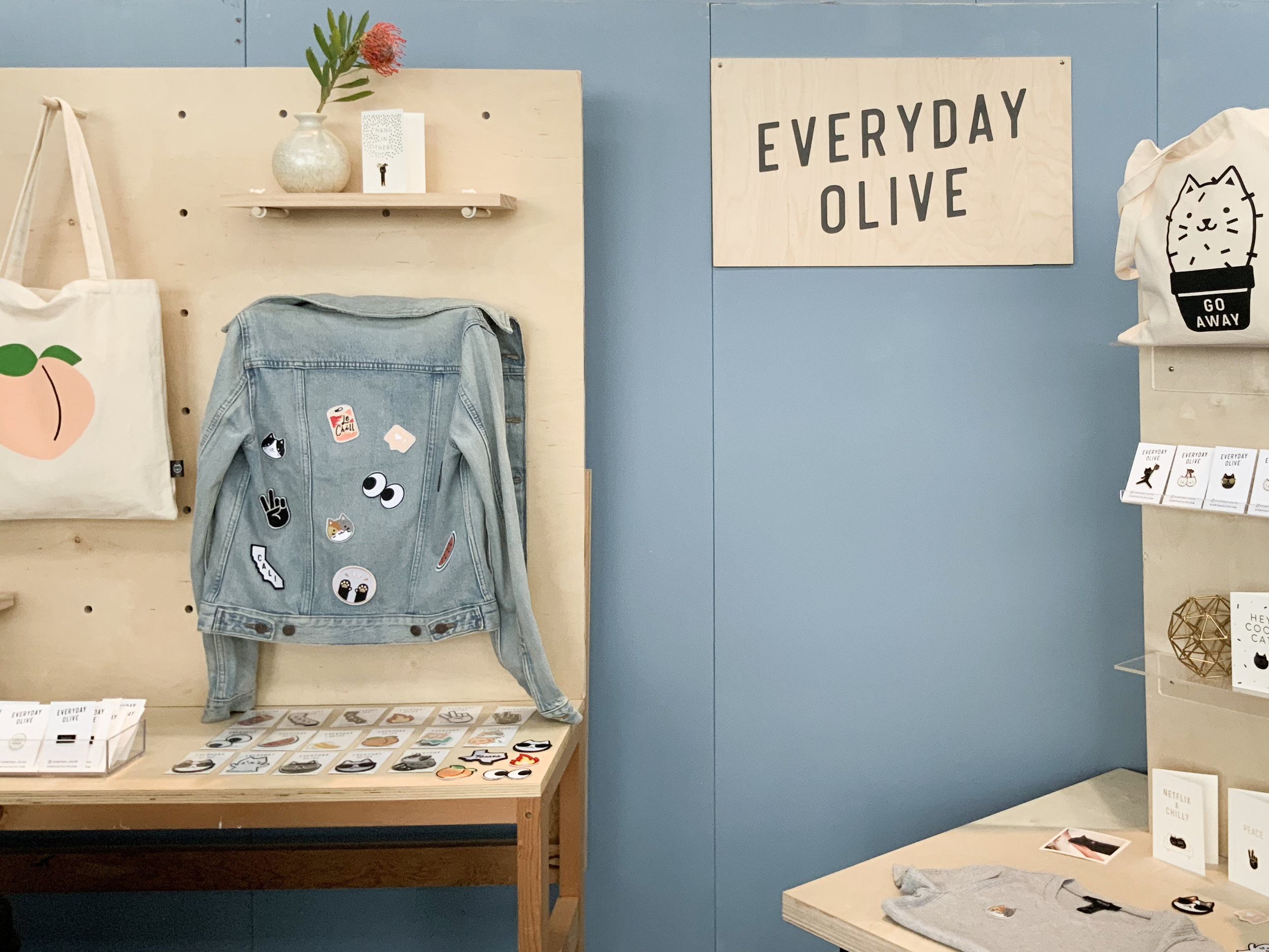 Everyday Olive Photo Jan 08, 2 46 02 PM.jpg