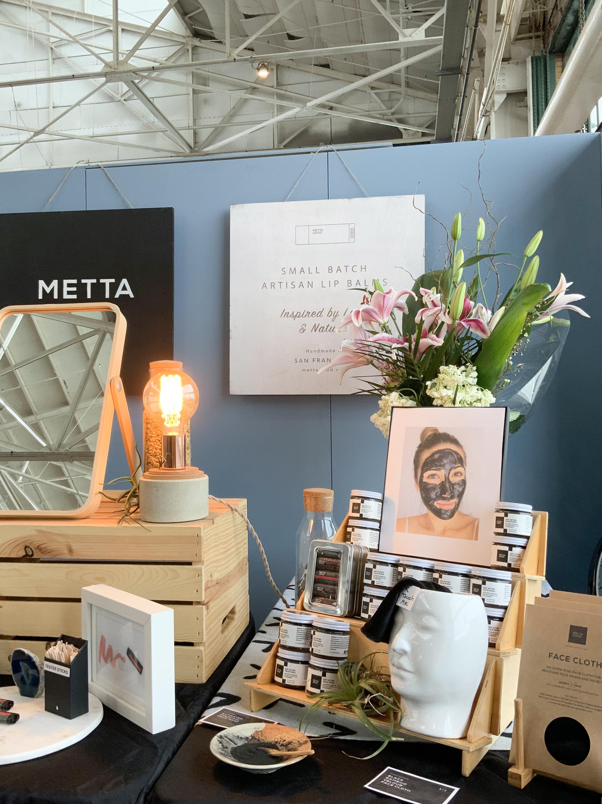 Metta Good Photo Jan 08, 2 49 39 PM.jpg
