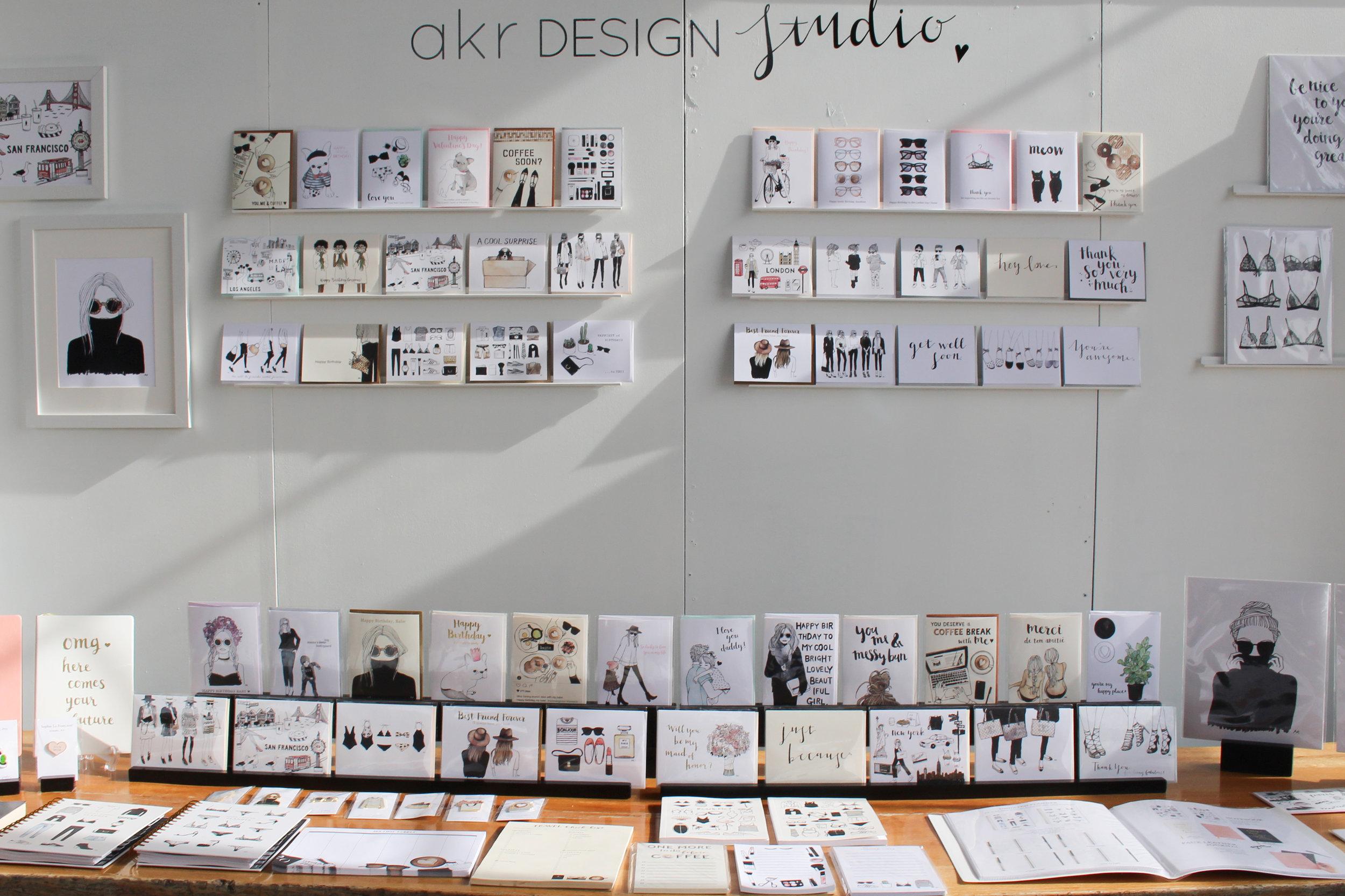 AKR Design Studio IMG_8995.JPG