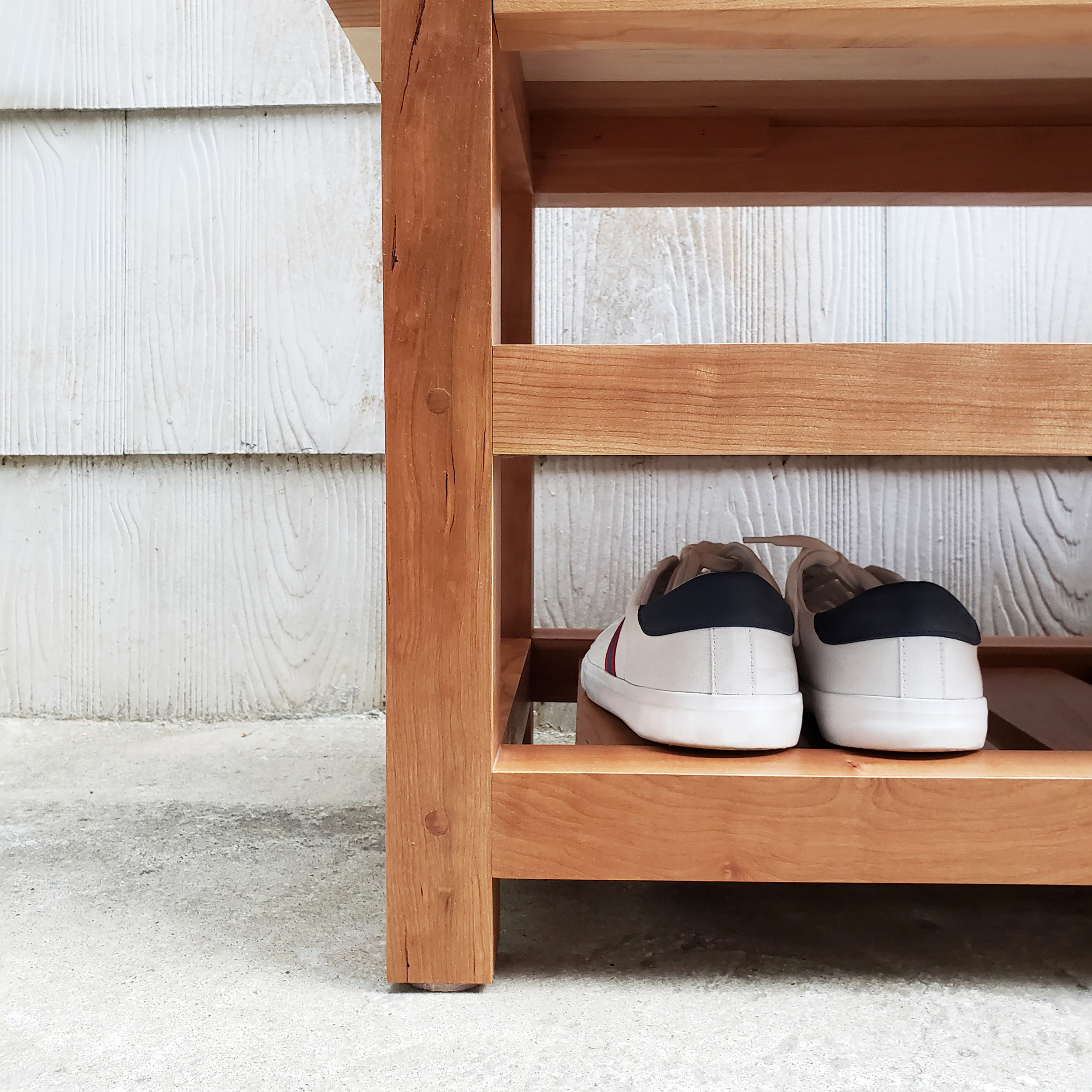 Oaksmith Furniture