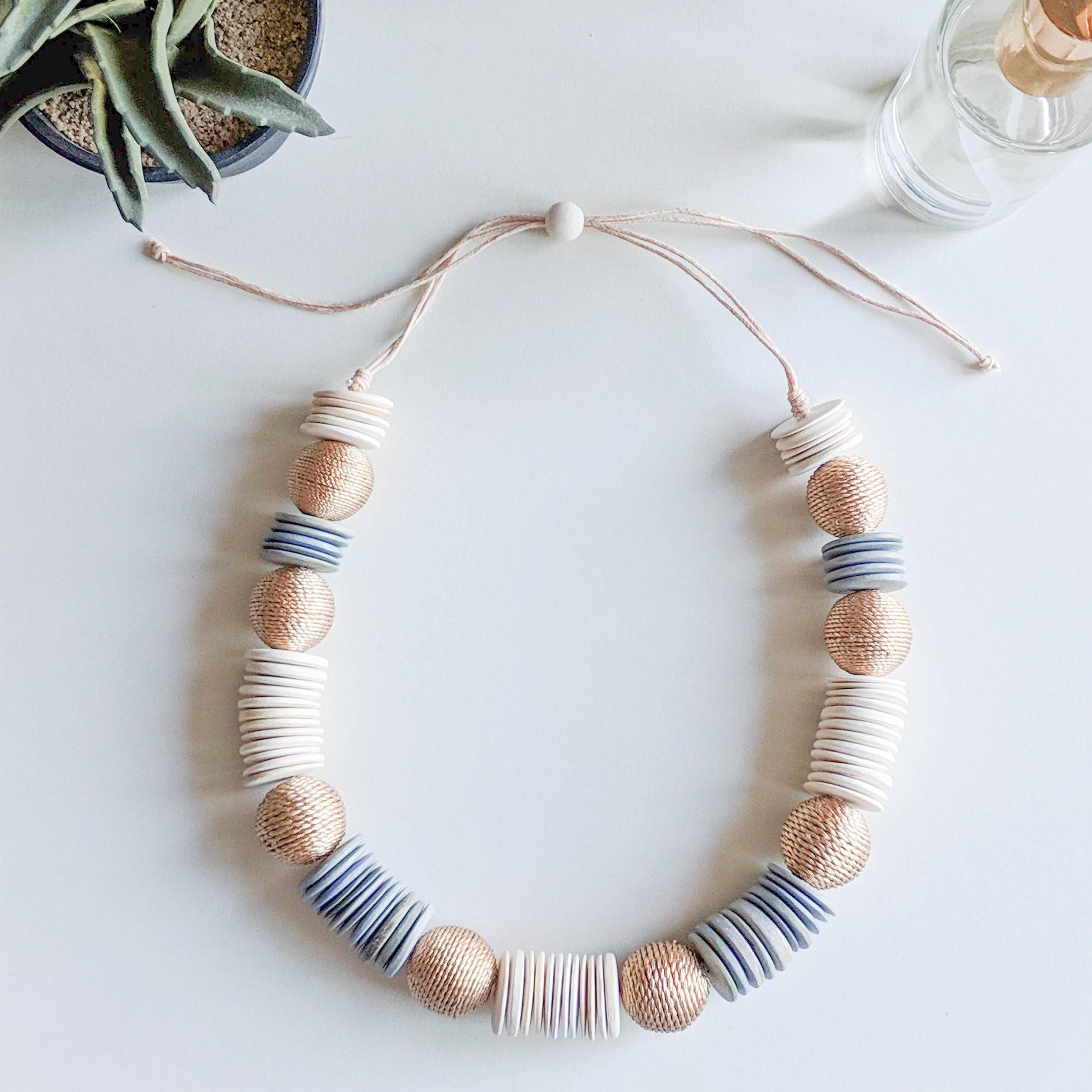 Wooden Jewelry.jpg