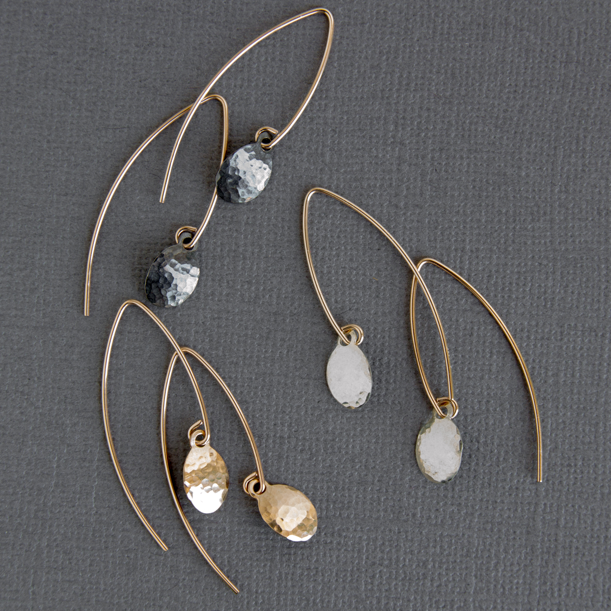 Solar Comet Earrings-3.jpg