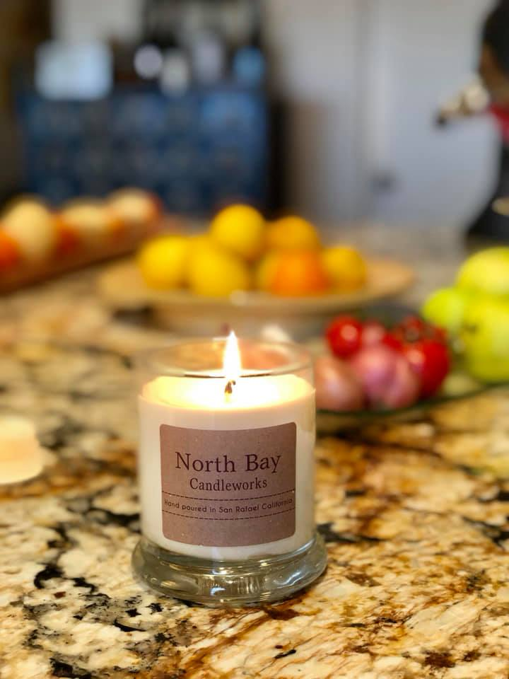north bay candleworks 2.jpg