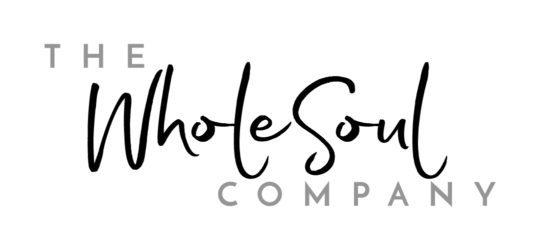The Whole Soul Company.jpg