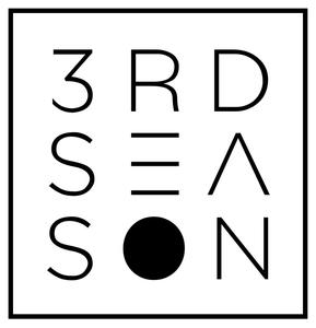 3rdSeason_logo_v_small_300x300.jpg