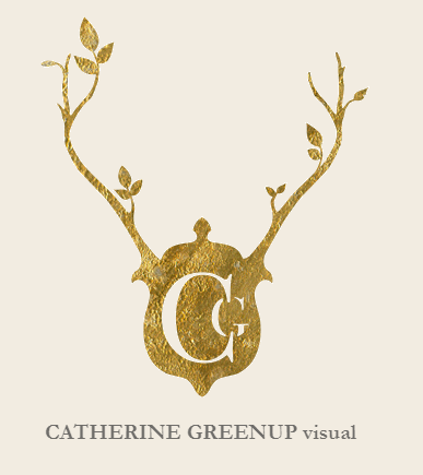 catherine greenup.PNG
