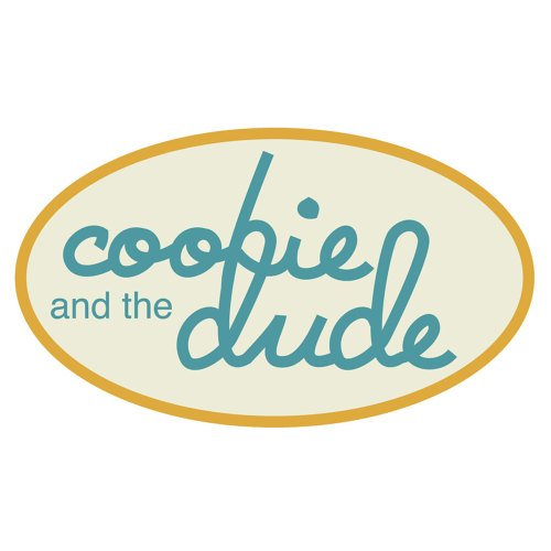 cookie and the dude logo.jpg