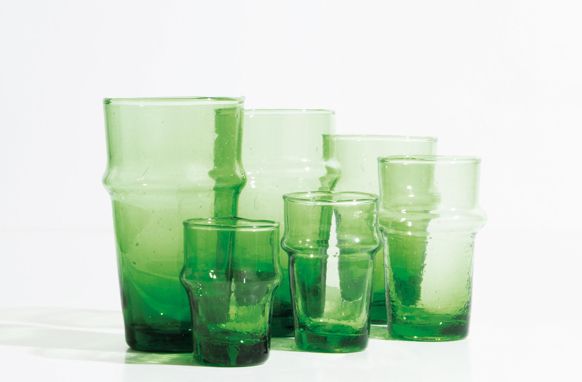 green-glass-hero.jpg