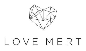 LoveMert_v5_cropped_360x.jpg