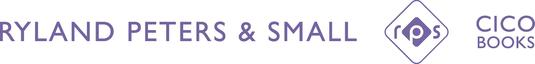 RPS_CICO_logo_horizontal_new_purple1_540x.jpg