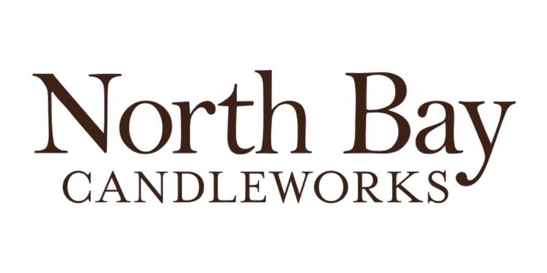 north-bay-candleworks-logo.png