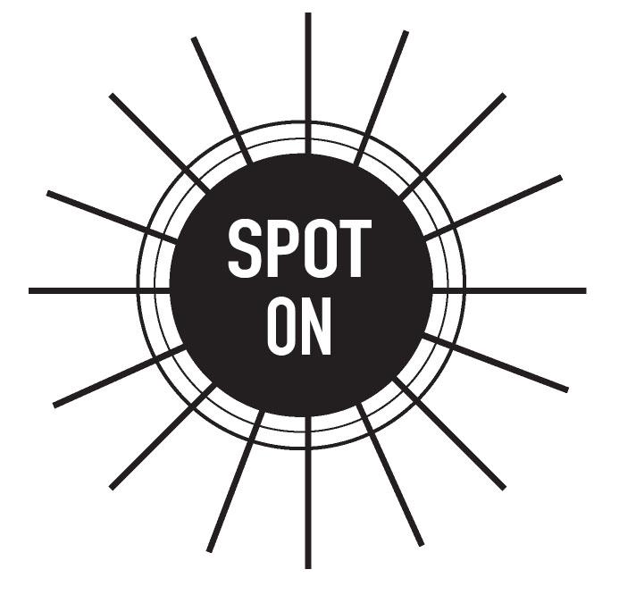 INDIE-Starburst - SPOT ON.jpg