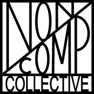 non-comp LOGO.jpg