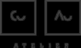 KMC-logo-1.jpg