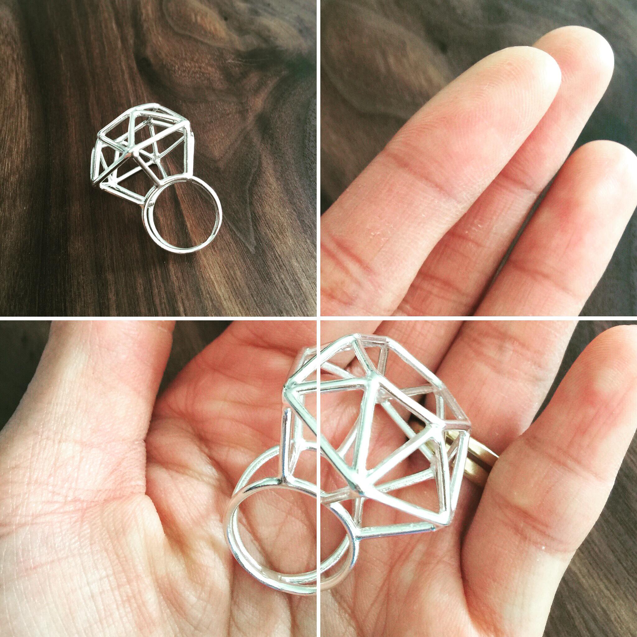 hahnjewelry-product 1.jPG