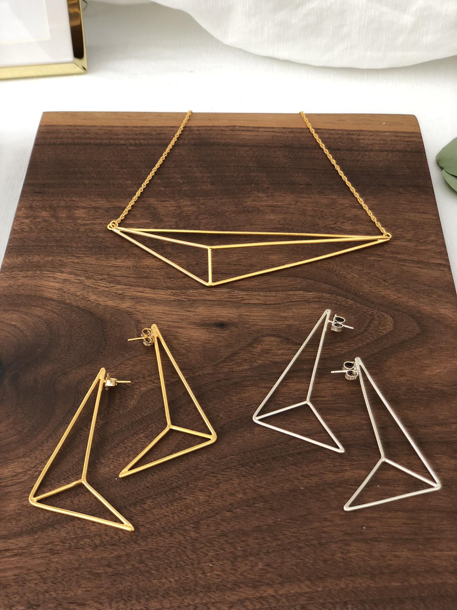 hahnjewelry-product 4.JPG